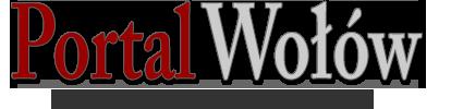 Portal Wołów logo