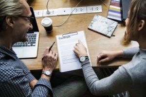 Motywacja pracowników – dlaczego jest ważna?
