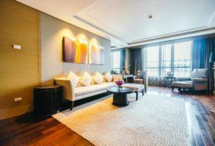 Czy warto wynająć apartament nad morzem?