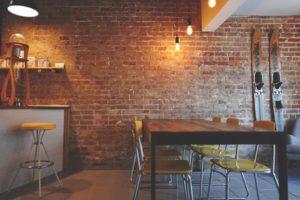 Dlaczego warto wykorzystać nowoczesne meble?