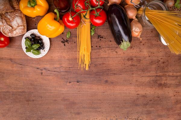 Jak wygląda badanie żywności?