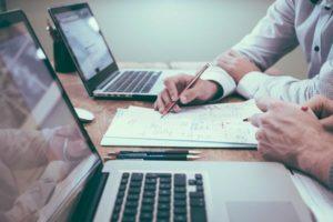 Jak skutecznie pozyskiwać klientów?