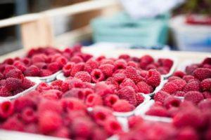 Gdzie kupować bezpieczną i ekologiczną żywność?