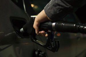 Wyposażenie stacji paliw - co powinno znaleźć się na stacji paliw?