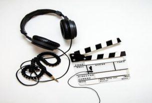 Czy warto tworzyć filmy za pomocą drona?