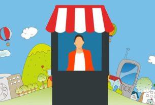 Pozycjonowanie lokalnej firmy w Internecie, czyli dlaczego nawet mała firma musi być w Google