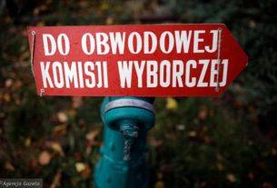 Apel Bezpartyjnych Samorządowców w sprawie przesunięcia terminu wyborów prezydenckich w Polsce