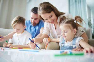 Socha: z opieki nad dziećmi powinni skorzystać rodzice, którzy muszą wrócić do pracy