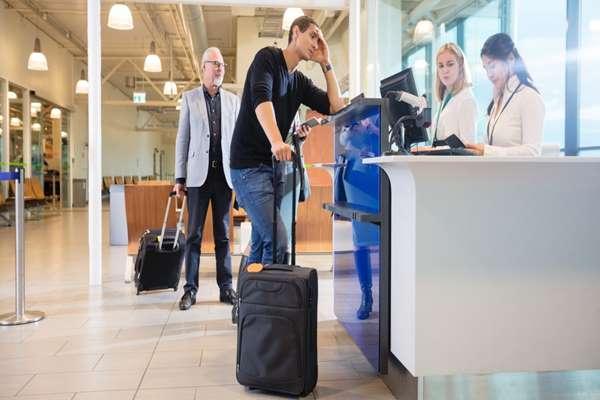 Propozycja wsparcia branży turystycznej trafiła do Premiera