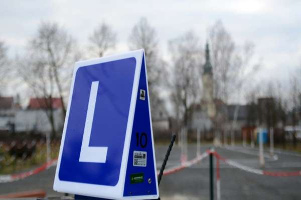 WORD-y przywracają egzaminy na prawo jazdy kategorii B