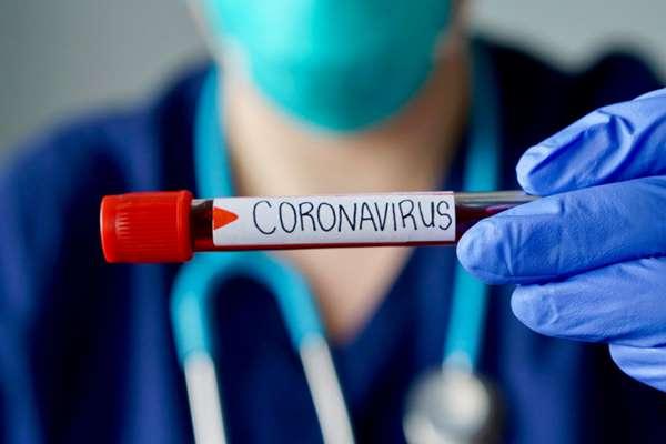 Ostatniej doby wykonano ponad 25 tys. testów na koronawirusa