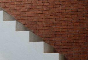 Jak wybrać schody do domu?