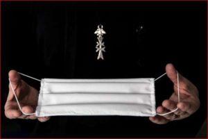 Koronawirus w Sekretariacie Konferencji Episkopatu Polski. Pięć zakonnic ma COVID-19