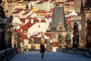 Koronawirus. Czechy uznały Śląsk za obszar o wysokim zagrożeniu