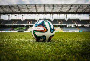 Koniec sezonu zasadniczego PKO Ekstraklasy. Obstawiamy kto zwycięży?