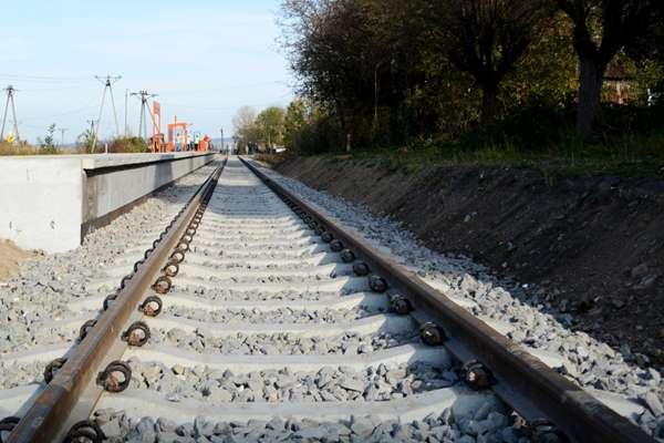 Pociągi wrócą na linię Gryfów Śląski – Mirsk - Świeradów Zdrój