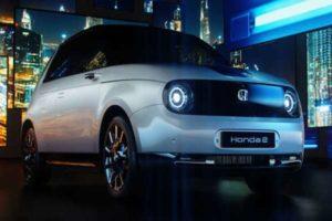 Jaki model samochodu honda jest najlepszy?
