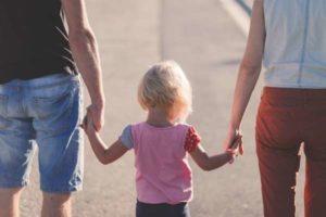 Poznaj powody, dla których powinieneś wykupić ubezpieczenie na życie