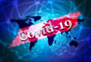 47 nowych przypadków koronawirusa na Dolnym Śląsku