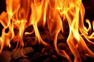 Czym jest dystrybucja gorącego powietrza?