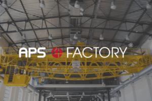 Przygotowanie organizacji pod wdrożenie systemu APS