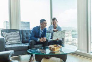 Ranking kredytów hipotecznych – luty 2021