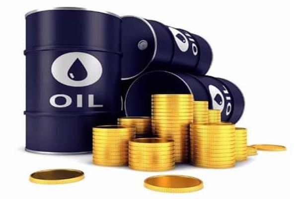 Oil Profit - czy można zarobić na ropie?