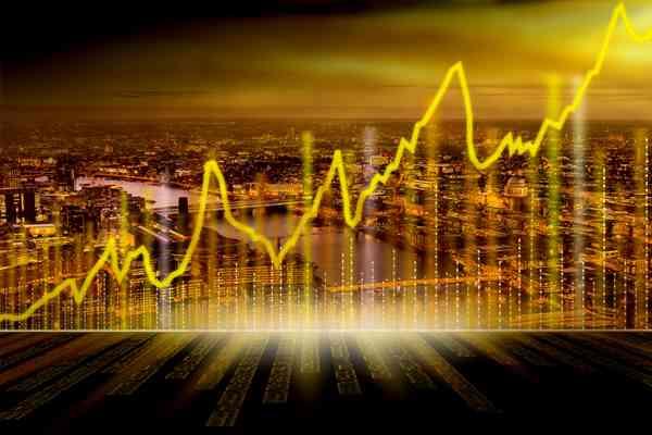 Dlaczego ponad 80% inwestorów wciąż traci na rynku Forex?